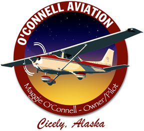 O'Connell Aviation